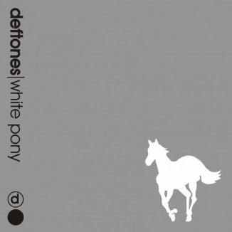 Metaldiktator: Deftones - White Pony
