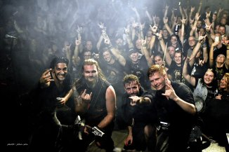 Danish Demolition Tour 2018: Defecto
