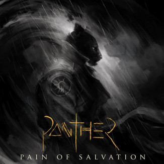 panther-cover