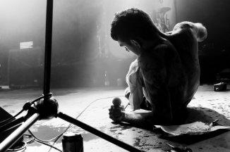 Roskilde '17: Viagra uden virkning