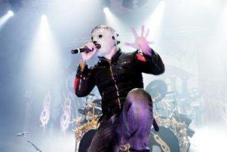 Slipknot Greatest Hits