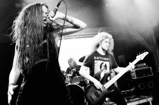 Wacken Metal Battle 2018: Kolding