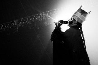 Roskilde Festival 2016: Torsdag