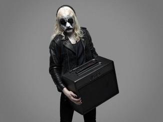 Marshall-Headphones-Pitch-Black-10