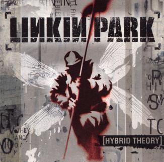 Hybrid_theory_linkin_park
