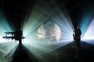 Roskilde '17: Psykedelisk midnatsmesse