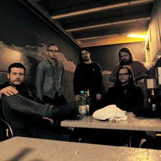 Danish Demolition Tour 2018: Helhorse