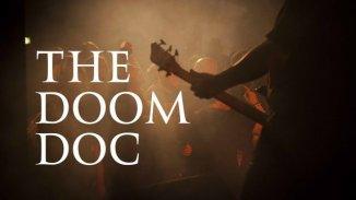 Konkurrence: 'The Doom Doc'