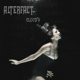 Alterfact - Cloud9