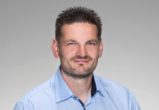 Kent Kirkegaard Jensen 27746-0018 (3)