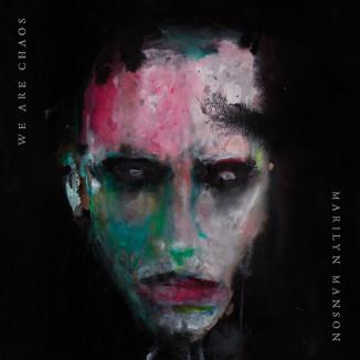 MM-WAC-DIGITAL-COVER-RGB