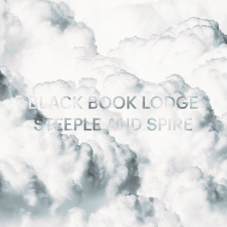 Black-Book-Lodge-Steeple-And-Spire-album-cover