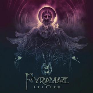pyramaze_epitaph