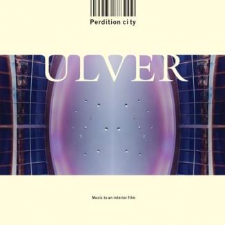 Ulver - Perdition City