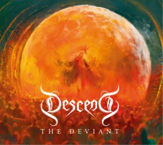 Descend - 'The Deviant'