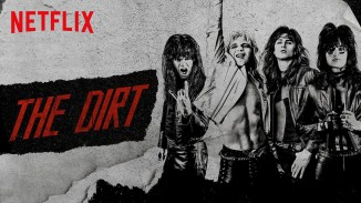 Motley-Crue-The-Dirt-netflix-lg-banner-ghostcultmag