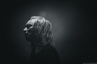 Afsky Portrait 1 - Photo by Adriana Zak