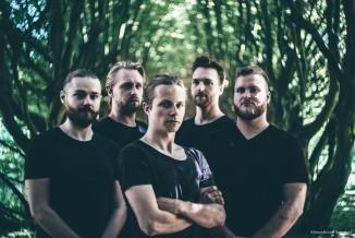 Sunless-Dawn-Band-Photo-2