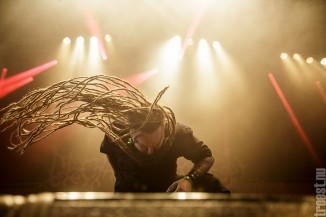 decapitated-B2A5814-89-1467048777