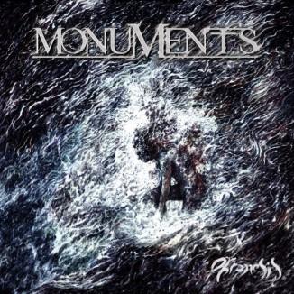 Monuments-Phronesis-Review-738x738