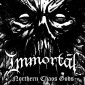 121052-Immortal-Northern-Chaos-Gods-54-1531231899