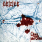 deicide-once_upon_the_cross